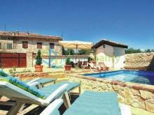 House in Marcana