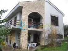 House in Vinkuran