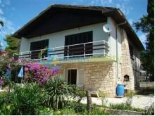 House in Premanture