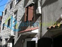 House in Kastela