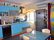 Holiday apartment in Porec