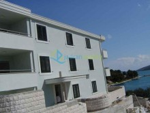 Holiday apartments in Marina near Trogir
