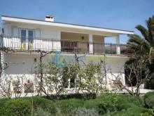 Villa near Trogir