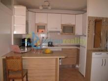 Apartment in Baška Voda