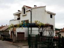Villa in Zaboricje