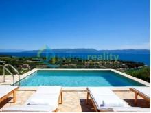 Luxury villa near Labin