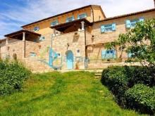 House near Marcana