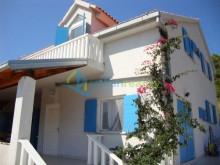 Villa near Zadar