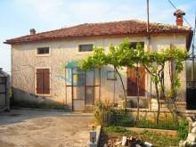 House in Rakalj