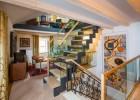 Luxury house in Dubrovnik