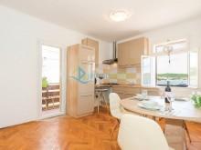 New luxury apartments in Tisno (Murter)