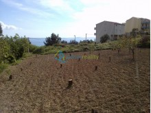 Building land in Podstrana near Split