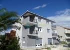 New two-bedroom apartment on Ciovo