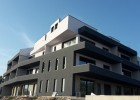 New apartments in Medulin