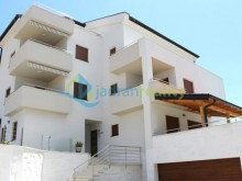 New apartment in Banjole