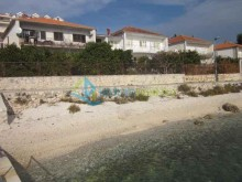House near Trogir