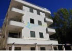 One bedroom apartment in Makarska