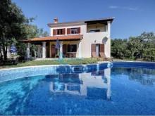 Villa in Medulin