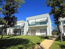 New apartments near Zadar