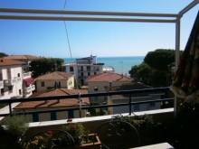 Apartment in Caletta di Castiglioncello