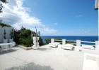 Villa by the sea in Castiglioncello