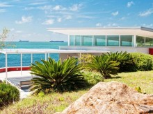 Luxury villa near Livorno