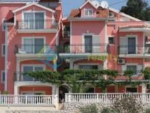 Villa in Sevid