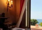 Historic villa in Castiglioncello