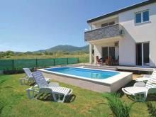 Villa in Kastela