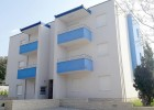New apartments in Starigrad