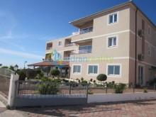 Holiday apartment Zaboric near Sibenik