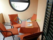 Holiday apartment in Biograd near Zadar