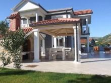 Villa in Ciovo
