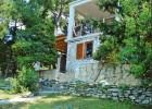 Villa in Splitska on Brač