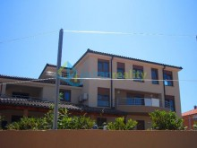 Luxurious holiday apartments in Banjole near Pula