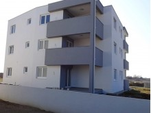 New apartment in Nin
