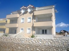 Apartment on Pag