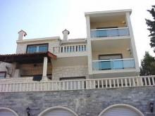Villa in Omiš