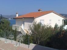 Villa in Ražanj