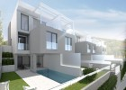 Luxury apartments near Dubrovnik