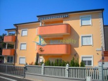 Holiday apartment in Medulin