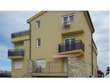 Apartment in Medulin