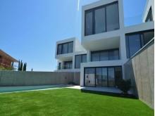 Villa in Malinska
