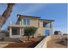 House in Malinska