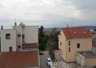 New apartments in Kastela
