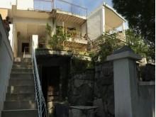 House in Baška Voda