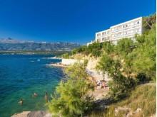 Hotel near Zadar