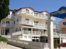 Hotel in Kaštela