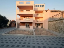 Apartments in Biograd