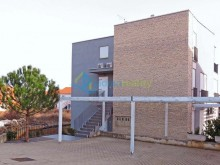 Holiday apartment on Krk
